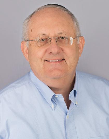 Seymour Kopelowitz