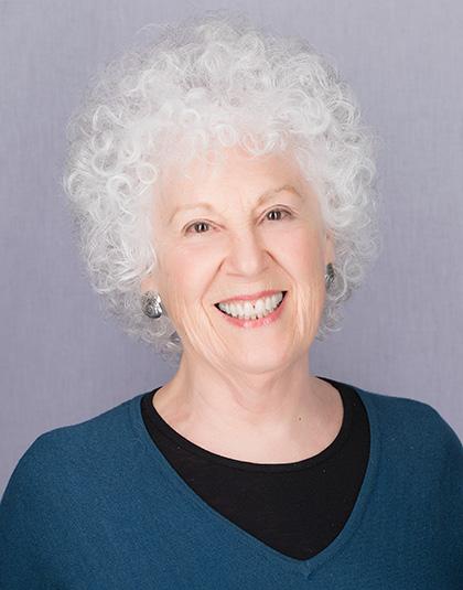 Sharon Feiman-Nemser